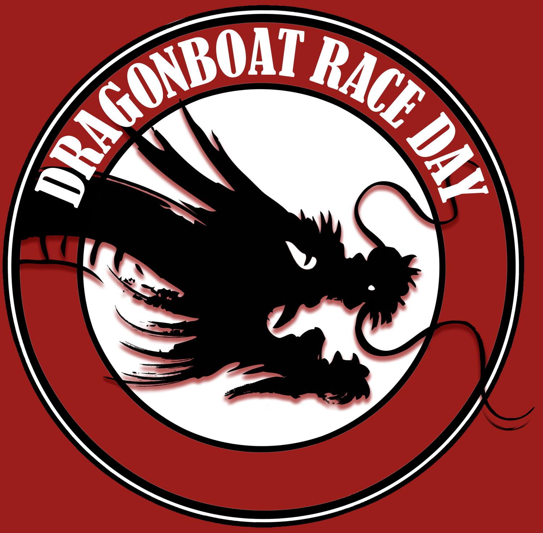 DBB Raceday 2020
