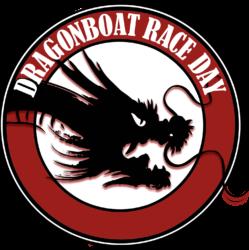 DBB Raceday 2019