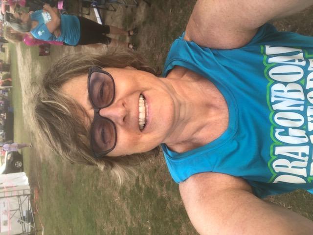 Nancy Frigon's Bio photo